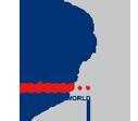 logo-volvoOT