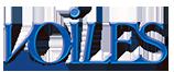 logo_voiles