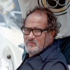Ramon Carlín